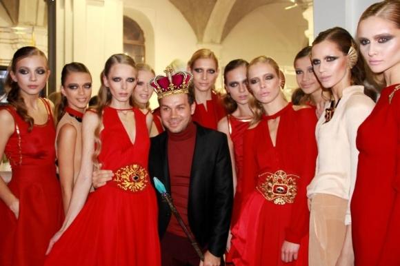 Ukrainian-Fashion-week1